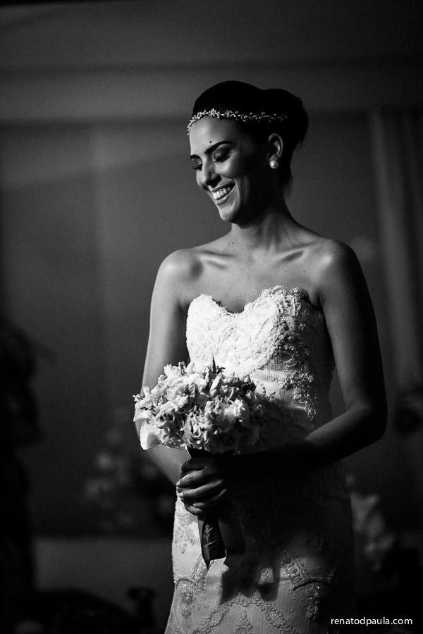 fotos_casamento_casadascaldeiras-9