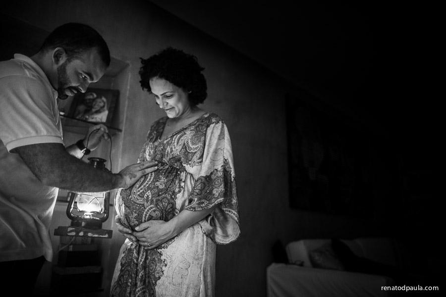 ensaio-gravida-familia-15