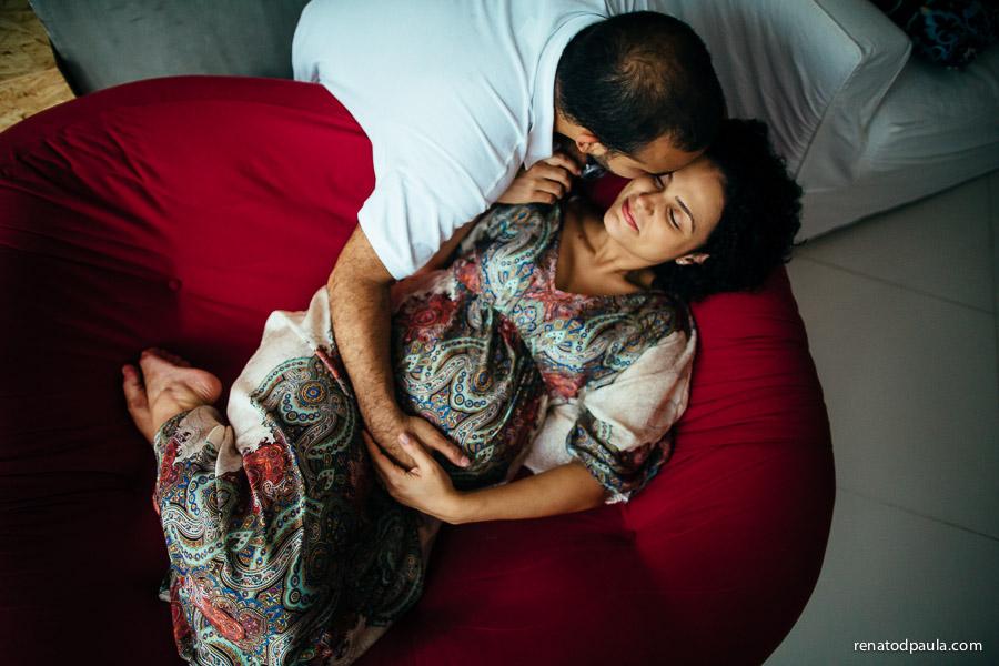ensaio-gravida-familia-17
