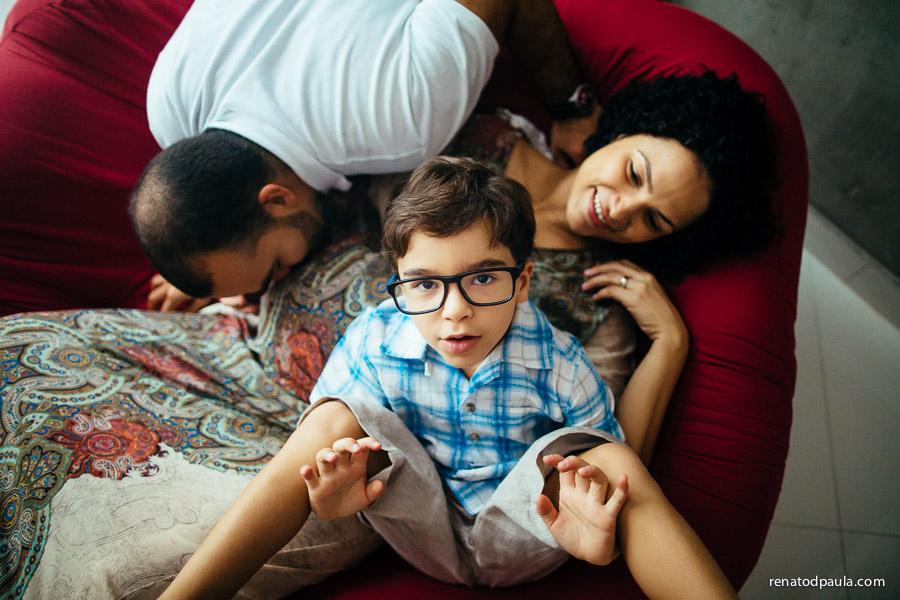 ensaio-gravida-familia-3