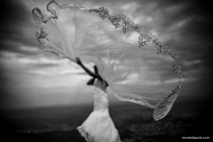 renato dpaula foto noiva veu artistica casamento
