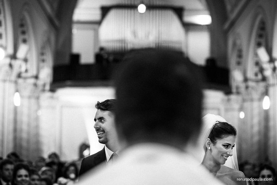 fotos_casamento_floripa_bistro_dcampora-13