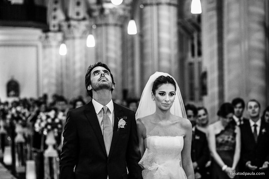 fotos_casamento_floripa_bistro_dcampora-14