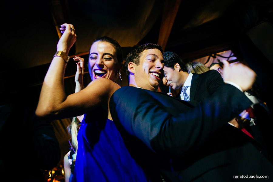fotos casamento bistro dacampora