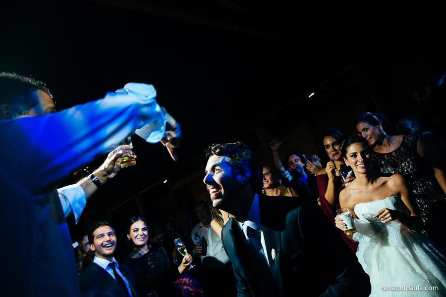 fotografia casamento florianopolis
