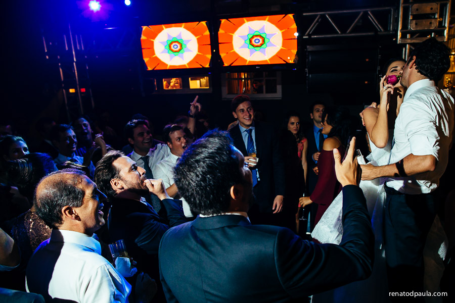 fotos_casamento_floripa_bistro_dcampora-28