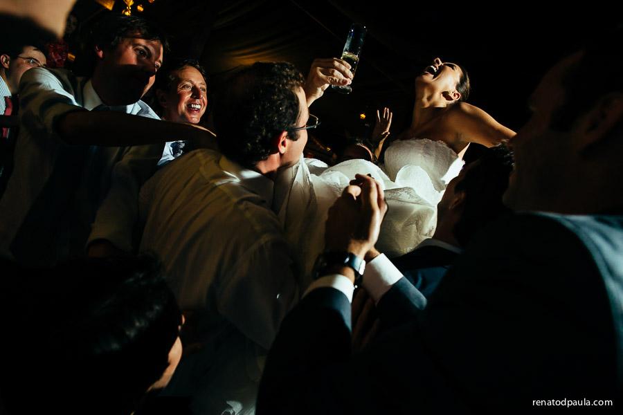 fotos_casamento_floripa_bistro_dacampora-32