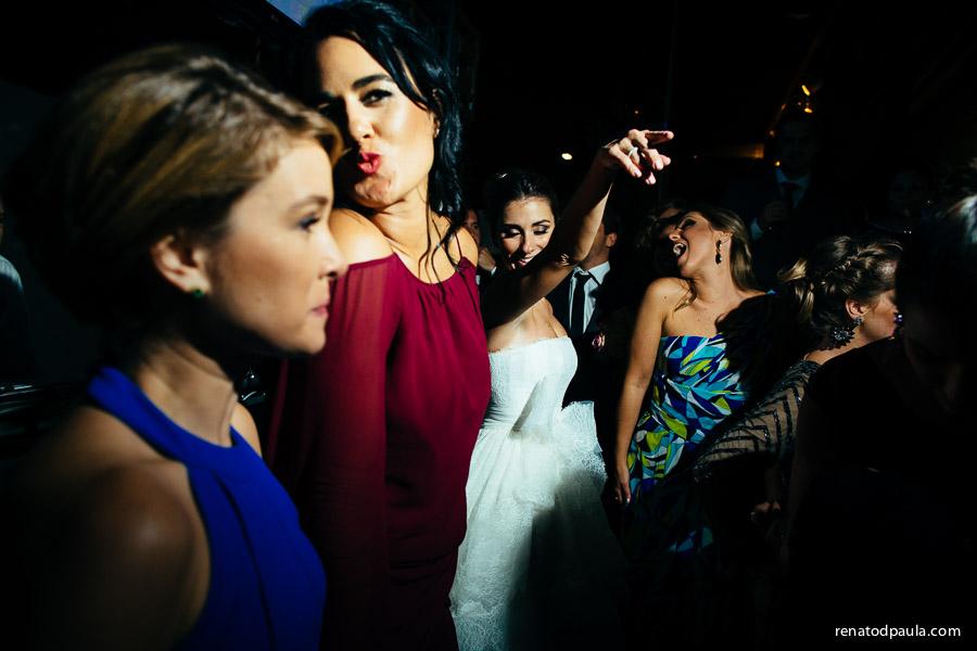 fotos_casamento_floripa_bistro_dacampora-37