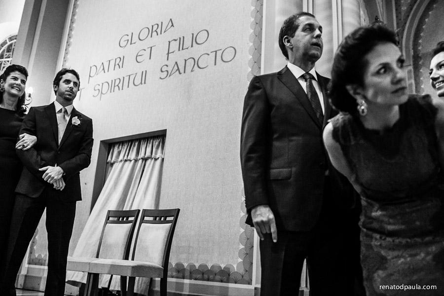 fotos_casamento_floripa_bistro_dcampora-6
