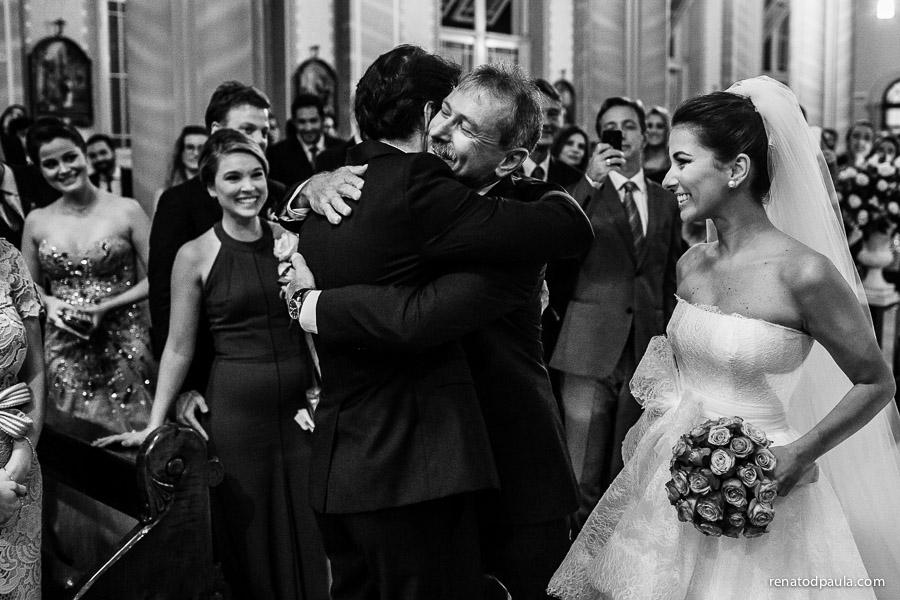 fotos_casamento_floripa_bistro_dcampora-7