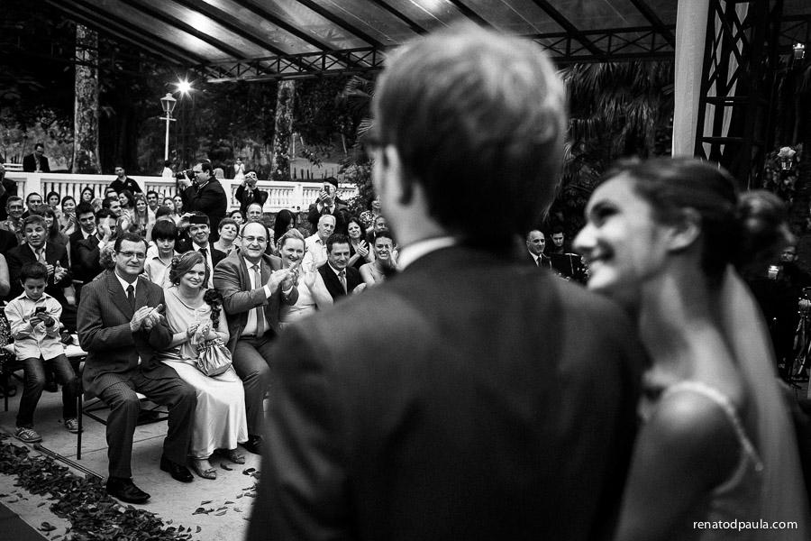 renatodpaula_casamento_campo-18
