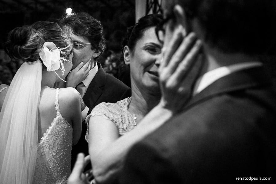 renatodpaula_casamento_campo-23