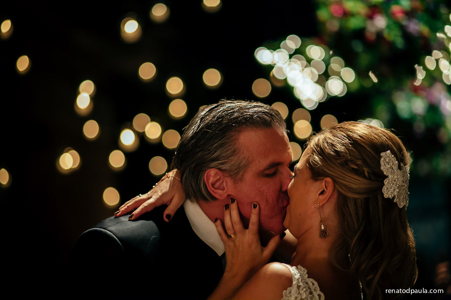 casamento espaco contemporaneo