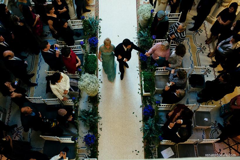 fotos casamento palacio dos cedros