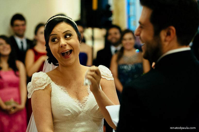 renato-dpaula-casamento-palacio-dos-cedros-sp-17