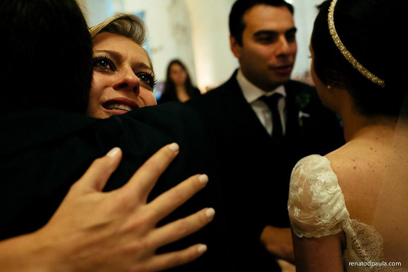 renato-dpaula-casamento-palacio-dos-cedros-sp-20