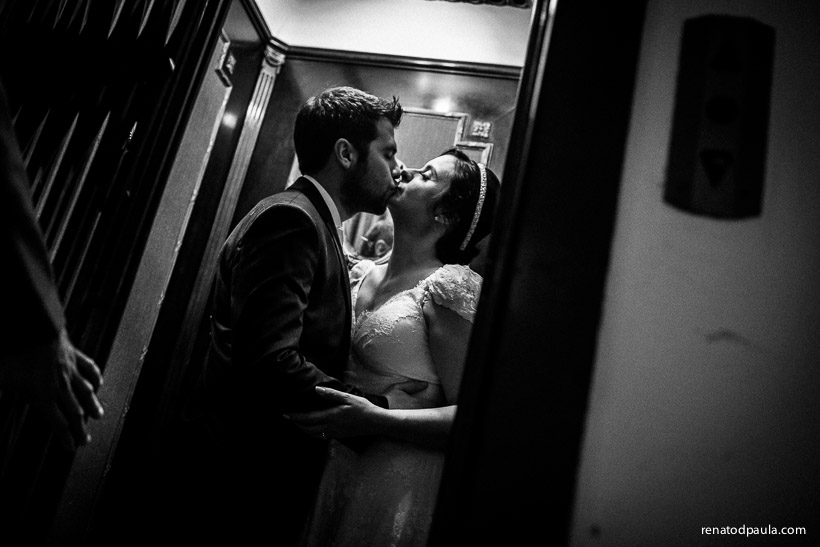 renato-dpaula-casamento-palacio-dos-cedros-sp-26