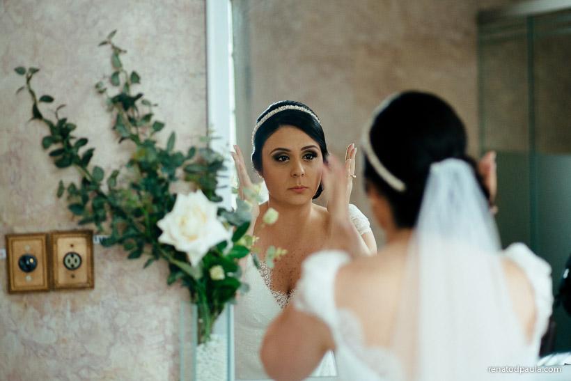 renato-dpaula-casamento-palacio-dos-cedros-sp-7
