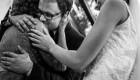 Larissa & Rubens | Casamento
