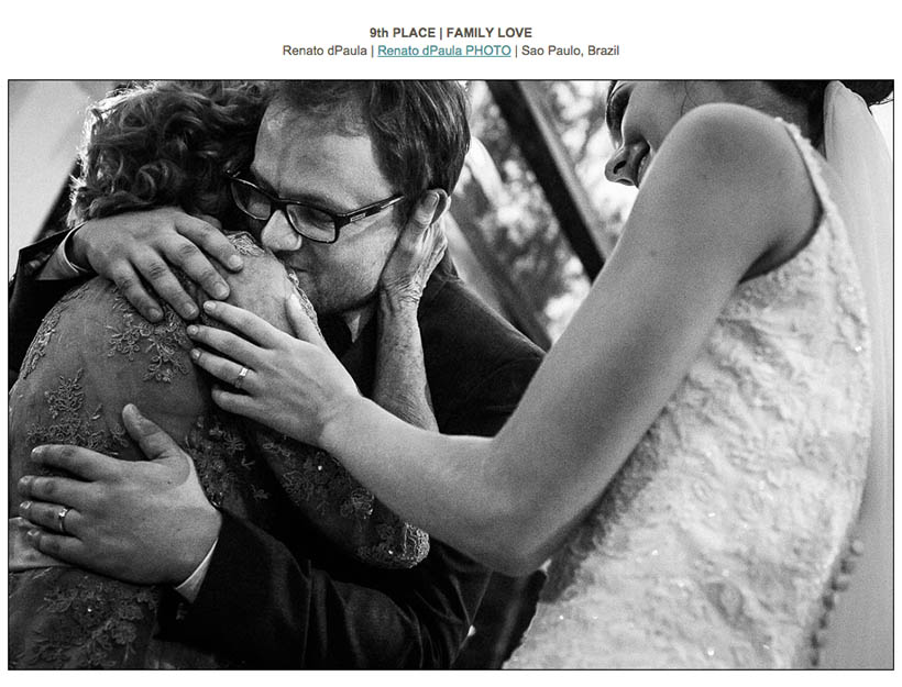 foto-casamento-premiada-ispwp-emocao
