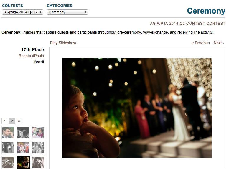 fotos de casamento premiada agwpja-fotografia-sao-paulo