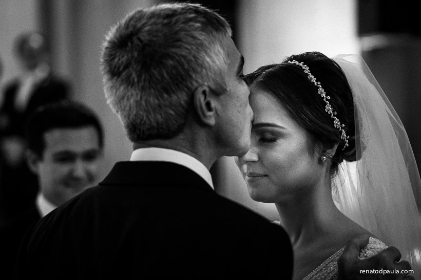 fotos-casamento-capela-sion-estacao-sao-paulo-10