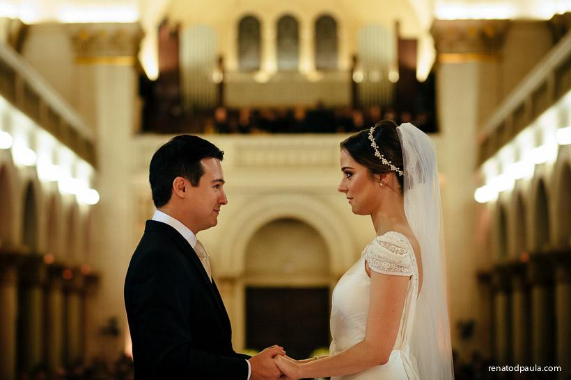 fotos-casamento-capela-sion-estacao-sao-paulo-12