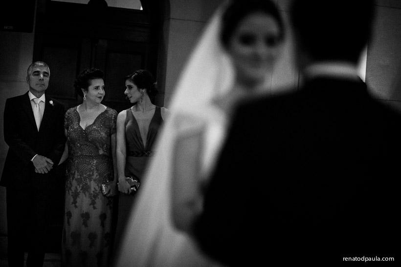 fotos-casamento-capela-sion-estacao-sao-paulo-13