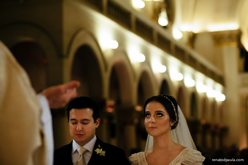 fotos-casamento-capela-sion-estacao-sao-paulo-14