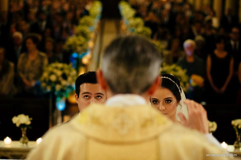 fotos-casamento-capela-sion-estacao-sao-paulo-15
