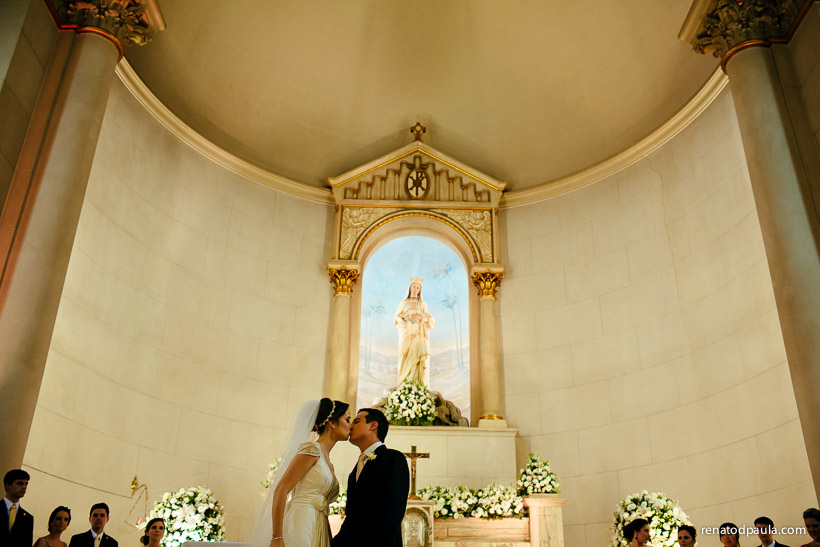 fotos-casamento-capela-sion-estacao-sao-paulo-18