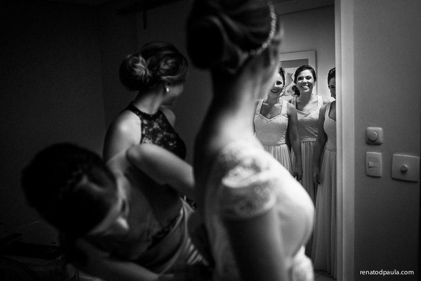 fotos-casamento-capela-sion-estacao-sao-paulo-2