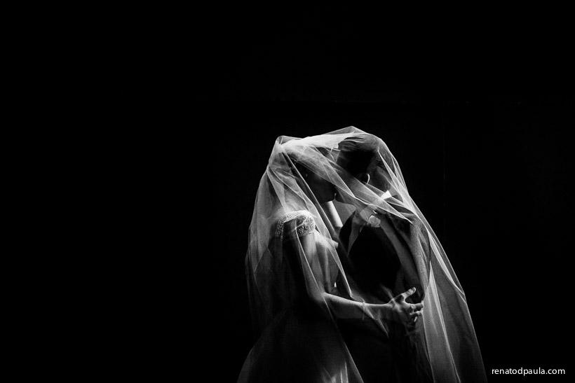 fotos-casamento-capela-sion-estacao-sao-paulo-20