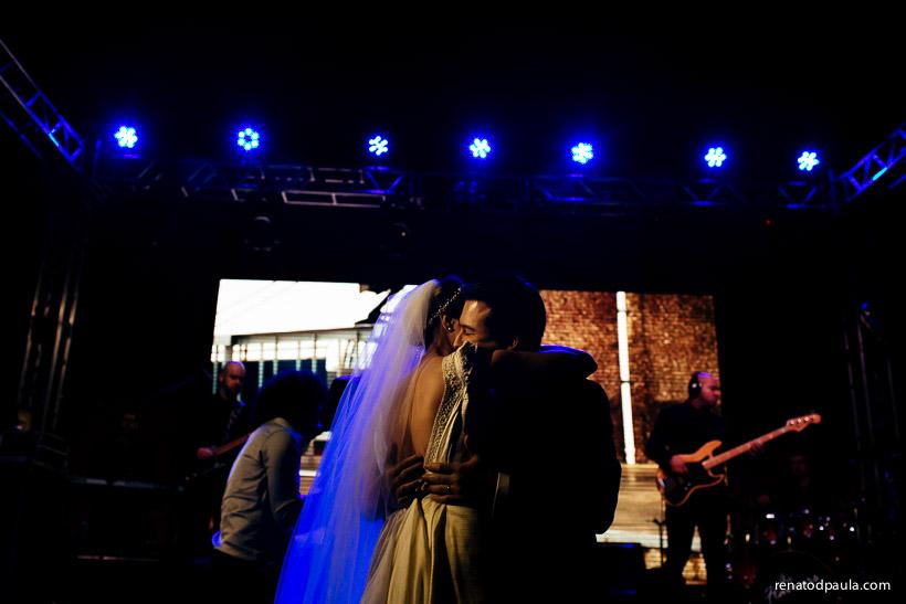 fotos-casamento-capela-sion-estacao-sao-paulo-21
