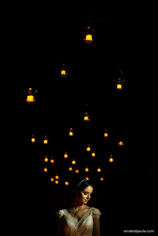fotos-casamento-capela-sion-estacao-sao-paulo-23
