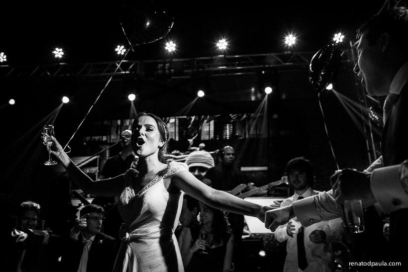 fotos-casamento-capela-sion-estacao-sao-paulo-27