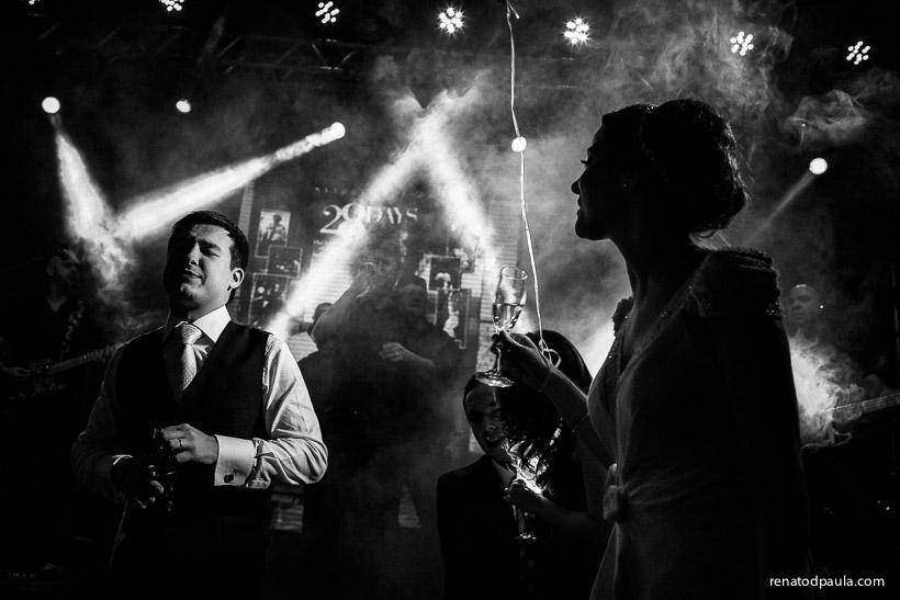 fotos-casamento-capela-sion-estacao-sao-paulo-28