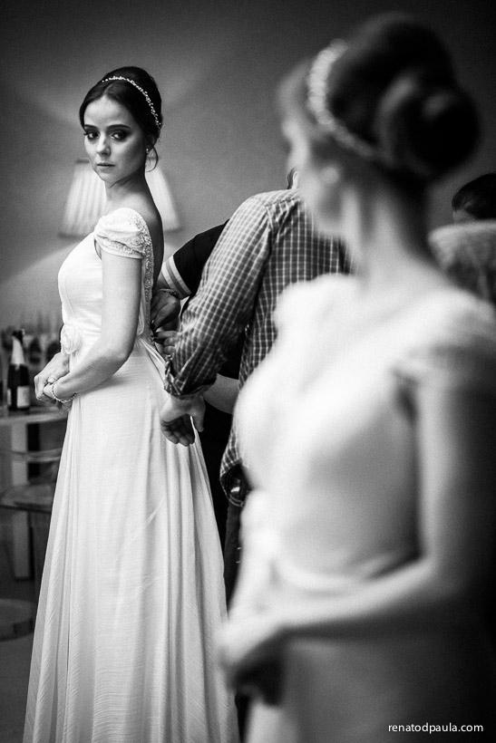 fotos-casamento-capela-sion-estacao-sao-paulo-3