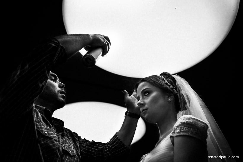 fotos-casamento-capela-sion-estacao-sao-paulo-5