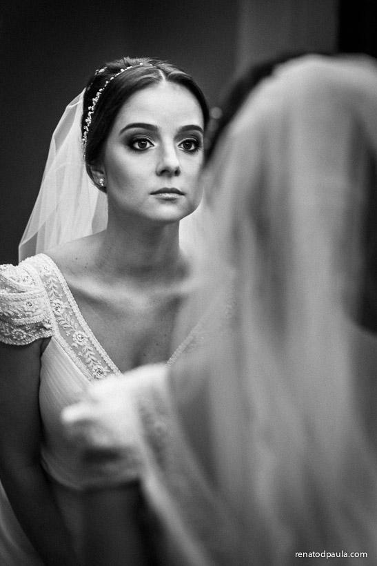 fotos-casamento-capela-sion-estacao-sao-paulo-6