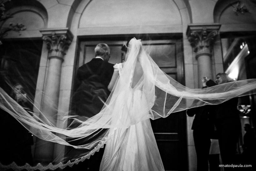 fotos-casamento-capela-sion-estacao-sao-paulo-8