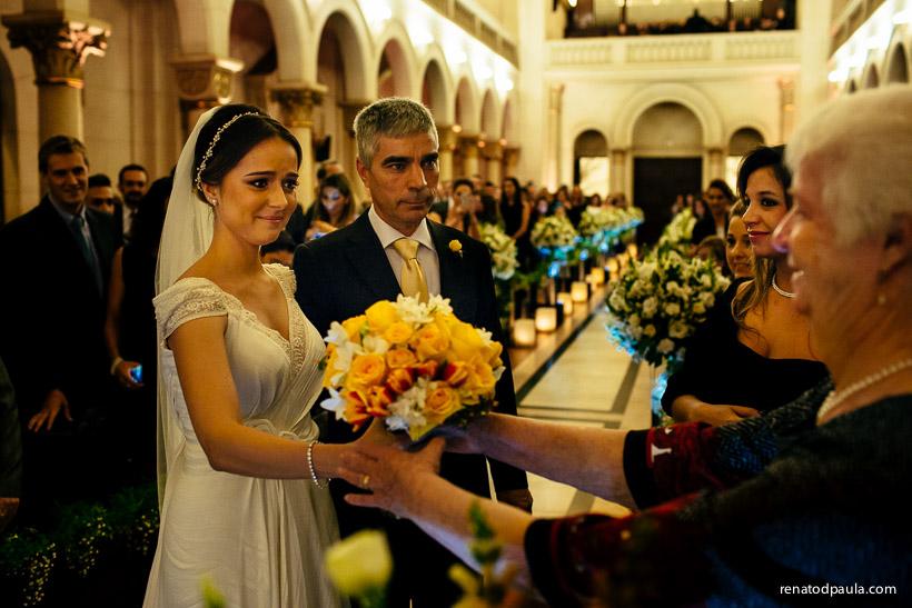 fotos-casamento-capela-sion-estacao-sao-paulo-9