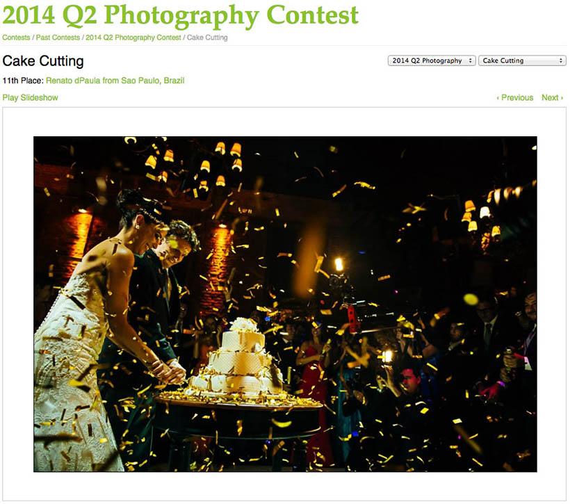 melhor-fotografo-de-casamento-foto-premiada-wpja
