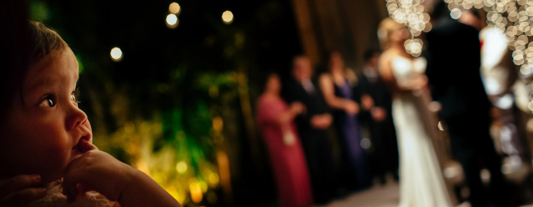 renato dpaula foto de casamento daminha filha noivos fotografia premiada cerimonia