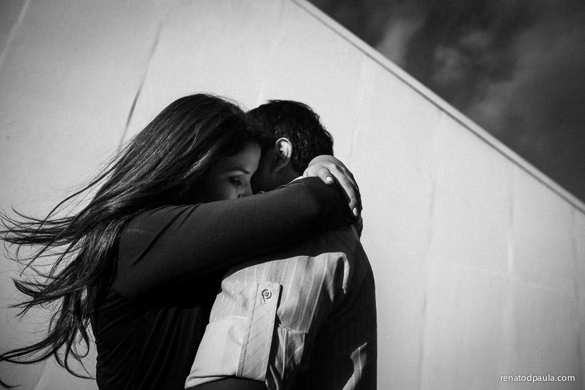 renatodpaula-fotos-ensaio-casal-noivos-noivado-ibirapuera-10