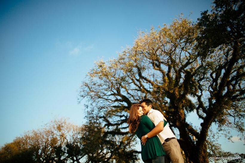 renatodpaula-fotos-ensaio-casal-noivos-noivado-ibirapuera-11