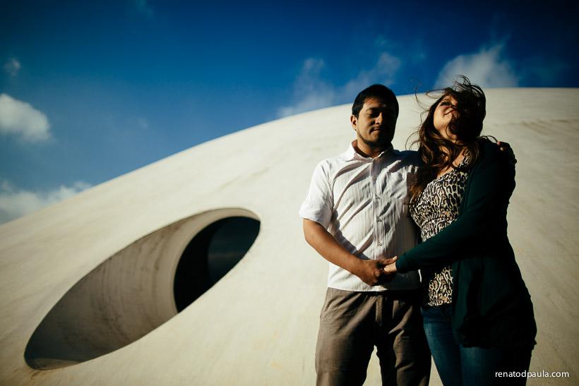 renatodpaula-fotos-ensaio-casal-noivos-noivado-ibirapuera-2