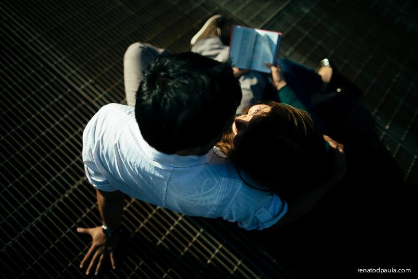 renatodpaula-fotos-ensaio-casal-noivos-noivado-ibirapuera-5