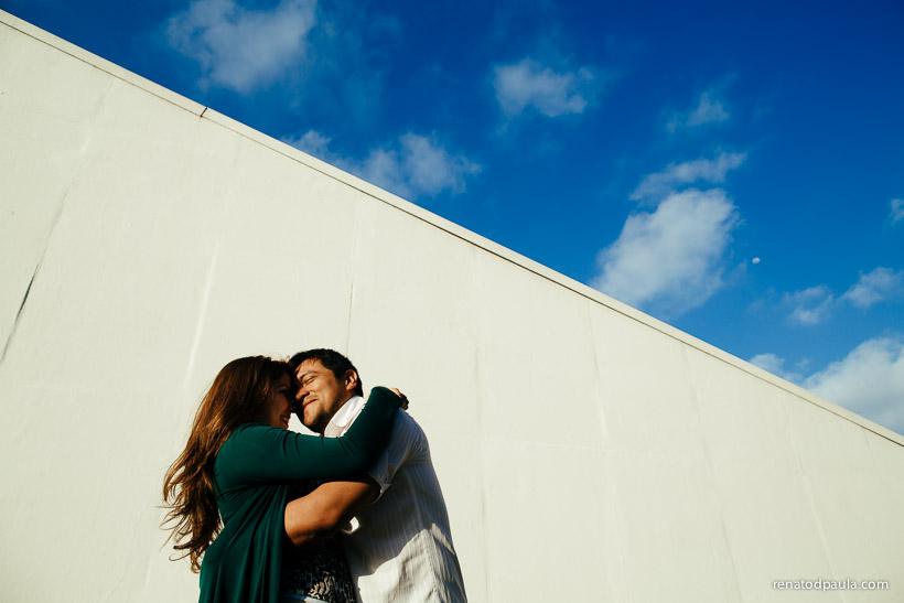 renatodpaula-fotos-ensaio-casal-noivos-noivado-ibirapuera-7