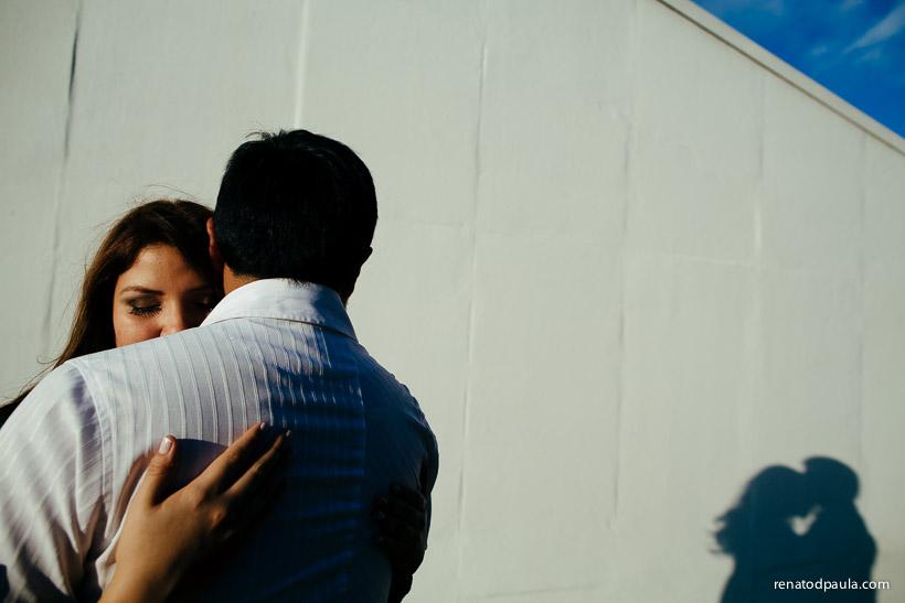 renatodpaula-fotos-ensaio-casal-noivos-noivado-ibirapuera-9